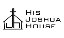 His Joshua House