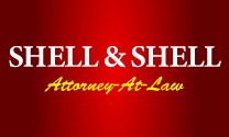 shell & shell attorneys at law marble falls