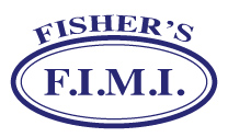Fisher's Iron and Metal