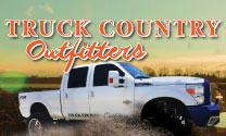 Truck Country Outfitters