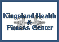 Kingsland Health & Fitness Center