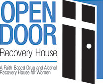 open door recovery house