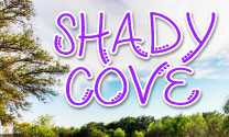 Shady Cove icon