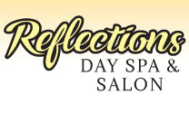 Reflections Day Spa & Salon