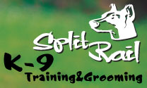 Split Rail K-9 Grooming and Training