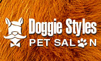 Doggie Styles Pet Salon