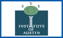 Eye Institute of Austin logo