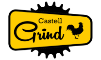 castell grind
