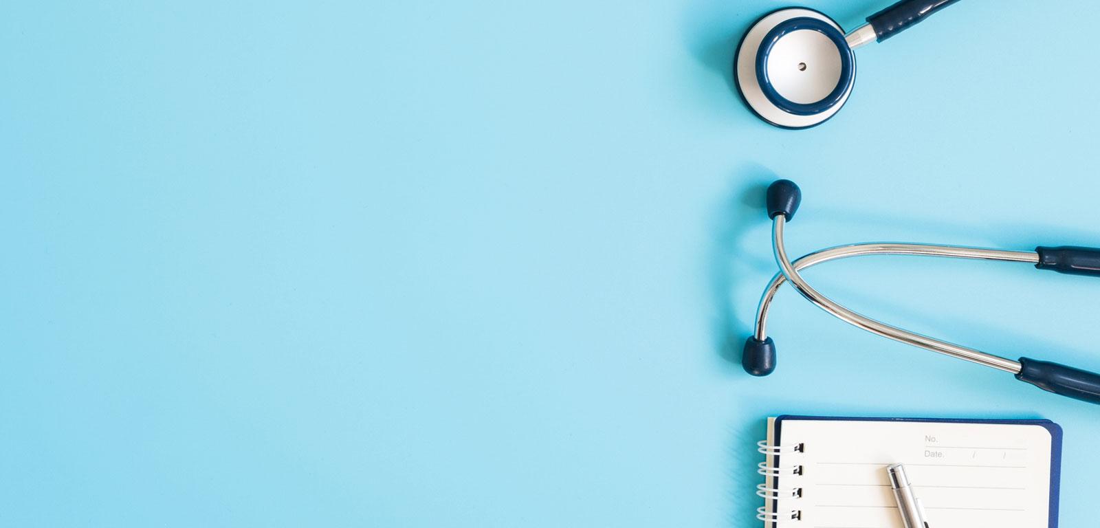 Highland Lakes Medical Directory