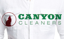 Canyon Cleaners