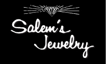 Salem's Jewelry logo
