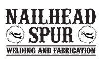 Nailhead Spur Welding and Fabrication