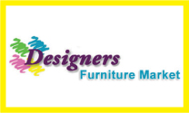 Designers Furniture Market logo