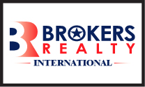 Brokers Realty logo