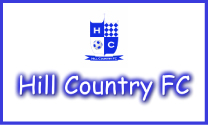 Hill Country FC