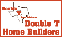 Double T Home Builders LLC logo