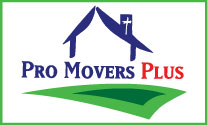 Pro Movers Plus