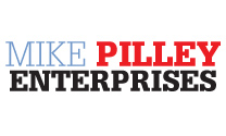 Mike Pilley Enterprises Inc logo