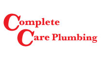 Complete Care Plumbing logo