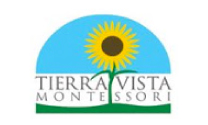 Tierra Vista Montessori School