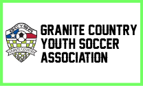 Granite Country Youth Soccer Association