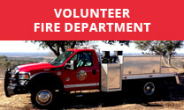 Marble Falls Area Volunteer Department