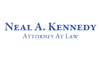 Neal A. Kennedy Attorney At Law logo