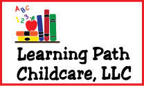 Learning Path Childcare