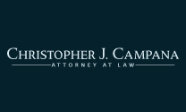 Christopher J. Campana Attorney At Law logo