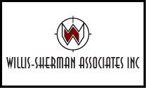 Willis-Sherman Associates Inc logo