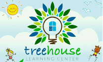 Treehouse Learning Center
