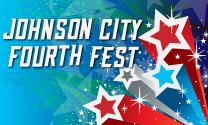 Johnson City Fourth Fest
