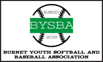 Burnet Youth Softball and Baseball Association