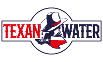 Texan Water Well & Services logo