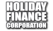 Holiday Finance Corp logo