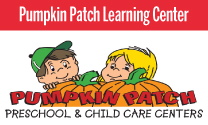 Pumpkin Patch Learning Center