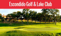 Escondido Golf & Lake Club