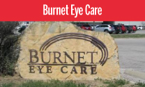 Burnet Eye Care