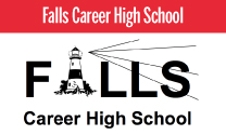 Falls Career High School