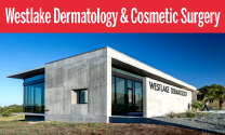 Westlake Dermatology & Cosmetic Surgery