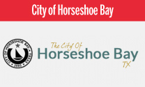City of Horseshoe Bay