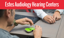 Estes Audiology Hearing Centers