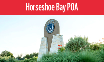 Horseshoe Bay Property Owners' Association