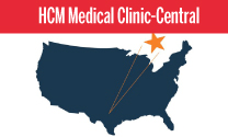 Hill Country Memorial Medical Clinic-Central