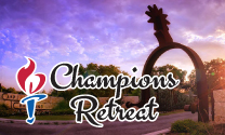 Champions Retreat