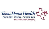 LLU19 Texas Home Health