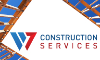 W7 Construction Services