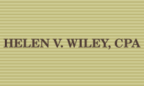 LLU19 Wiley Helen V CPA