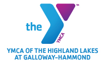 YMCA of the Highland Lakes at Galloway-Hammond