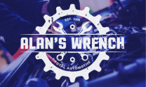 LLU19 Alan's Wrench